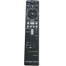 Novo para lg dvd casa teatro controle remoto akb73636102 substituição
