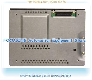 FSM-50S LCD Screen Display Panel