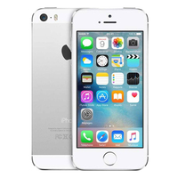 """Original iPhone 5S Used 99% New Mobile Phone 3G 4G Dual Core 4"""" 8MP WIFI 3G iPhone5s Unlocked A1457 Cellphones Used 2"""