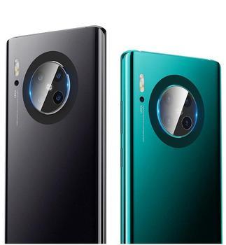 100PCS Back Camera Lens Glass for Huawei Mate 30 Pro 5G Tempered Glass for Huawei Mate 30 Mate30 pro Protective Glass Film