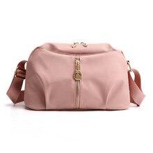 Fashion Women clutch Messenger Bags Design Girls' Shoulder Bags Diagonal PU Leather Lady Handbags Vintage Small Messenger Bag цена в Москве и Питере