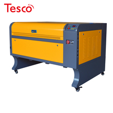 co2 6090 laser engrave machine laser cutting machine for glass stone engrave non metal marking industry 60w 80w 100w Optional 1pc 1600mw diy laser engraving machine 1 6w laser engrave machine diy laser engrave machine