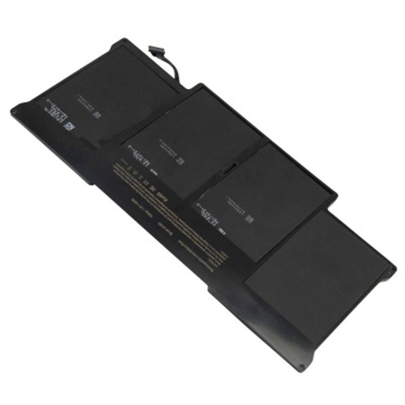 Batterie d'ordinateur portable pour Apple MacBook Air 13