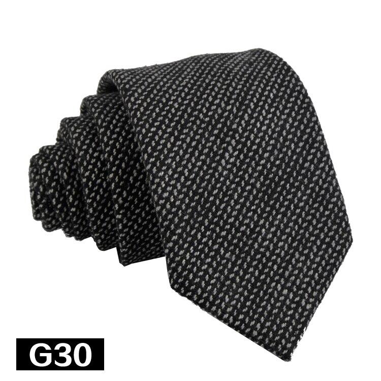 G3002