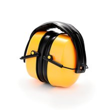 Foldable Anti-noise Tactical Earmuffs Ear Protector Ear Muff Hearing Protection for Outdoor Hunting Shooting Sleep Soundproof soundproof anti noise earmuffs mute headphones for study work sleep ear protector with foldable adjustable headband