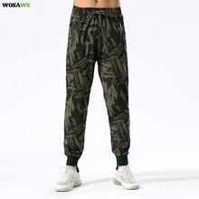 цена New Sport Pants Men Running Pants With Zipper Pockets Training and Joggings Men Pants Soccer Pants Fitness Pants For Men онлайн в 2017 году