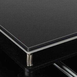 Image 4 - Mới 2020 Anycubic I3 Mega S 3D Máy In Nâng Cấp 3d In Bộ Dụng Cụ Plus Kích Thước Full Kim Loại Màn Hình Cảm Ứng 3d máy In 3D Drucker Impresora