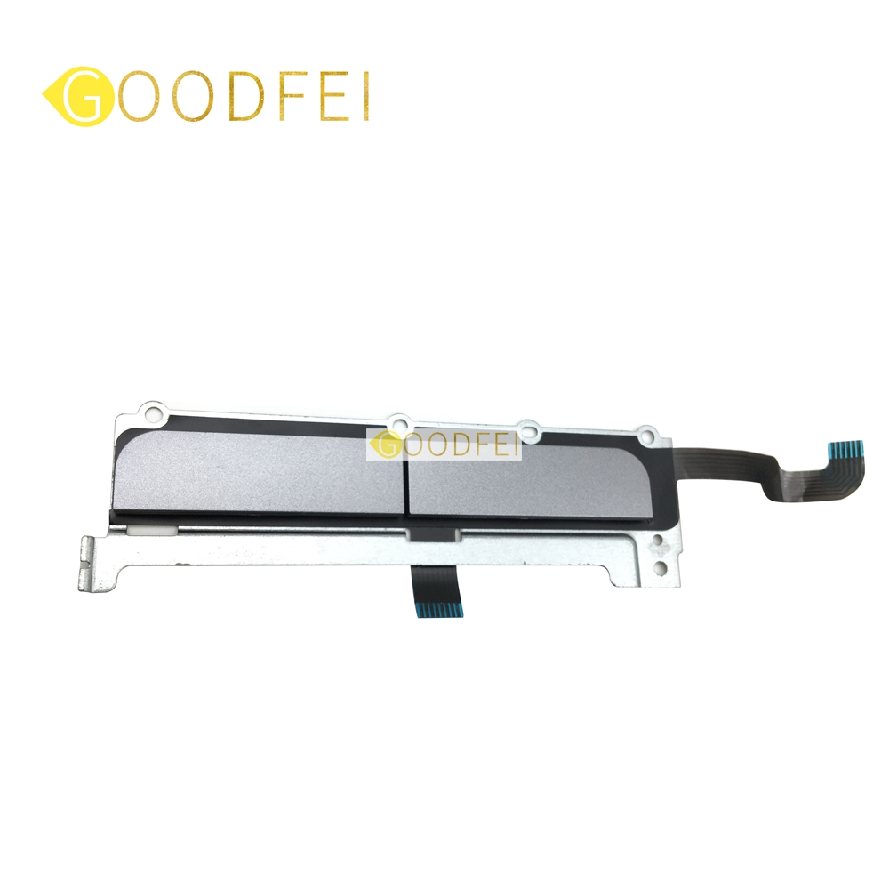 For HP ProBook 450 G2 455 470 G2 Touchpad Trackpad Click Button Left and Right R&L Key 920-002457-02 920-002457 PK37B00FF00 2
