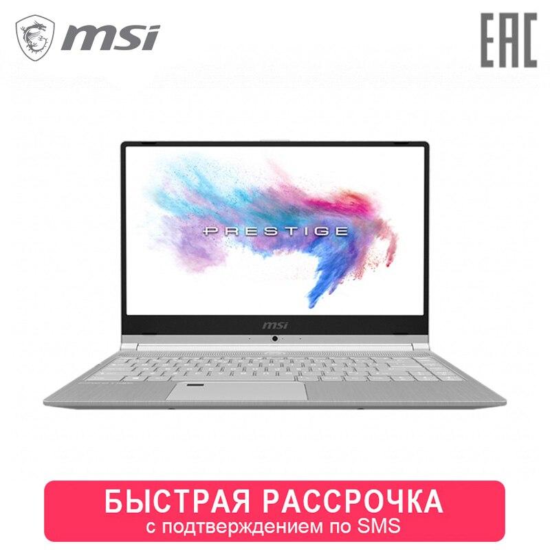 Laptop Msi PS42 8MO-432RU 14
