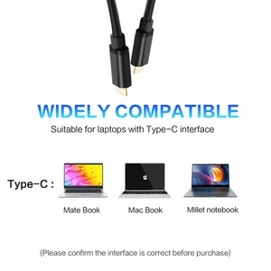 Image 5 - FSU USB HUB 4K 60HZ USB C  to HDMI Adapter 100W PD Charging 3USB 3.0 Connector for MacBook Huawei Mate 20 P20