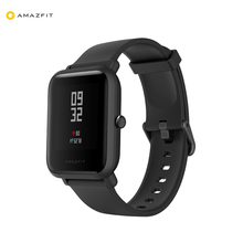 Huami Amazfit BIP Lite สมาร์ทนาฬิกาบลูทูธ TWS Sport Heart Rate Monitor กันน้ำ 3 Amazfit BIP Lite Smartwatch 2019