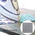 Войлочный коврик для прижима гладильной доски с высокой температурой  войлочный вариант гладильной доски  войлочный домашний коврик для Пр...