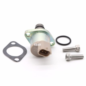Image 5 - DCRS301110 Pressure Fuel Pump Regulator Suction Control SCV Valve For MAZDA 6 3 5 CX7 CX 7 OPEL MERIVA ASTRA ZAFIRA CORSA