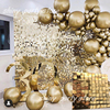 New Art Sequin Board Wind Buckle Door Wholesale Gold Silver Rose Gold Sequin Board Party Decoration Shingle Board Party decor