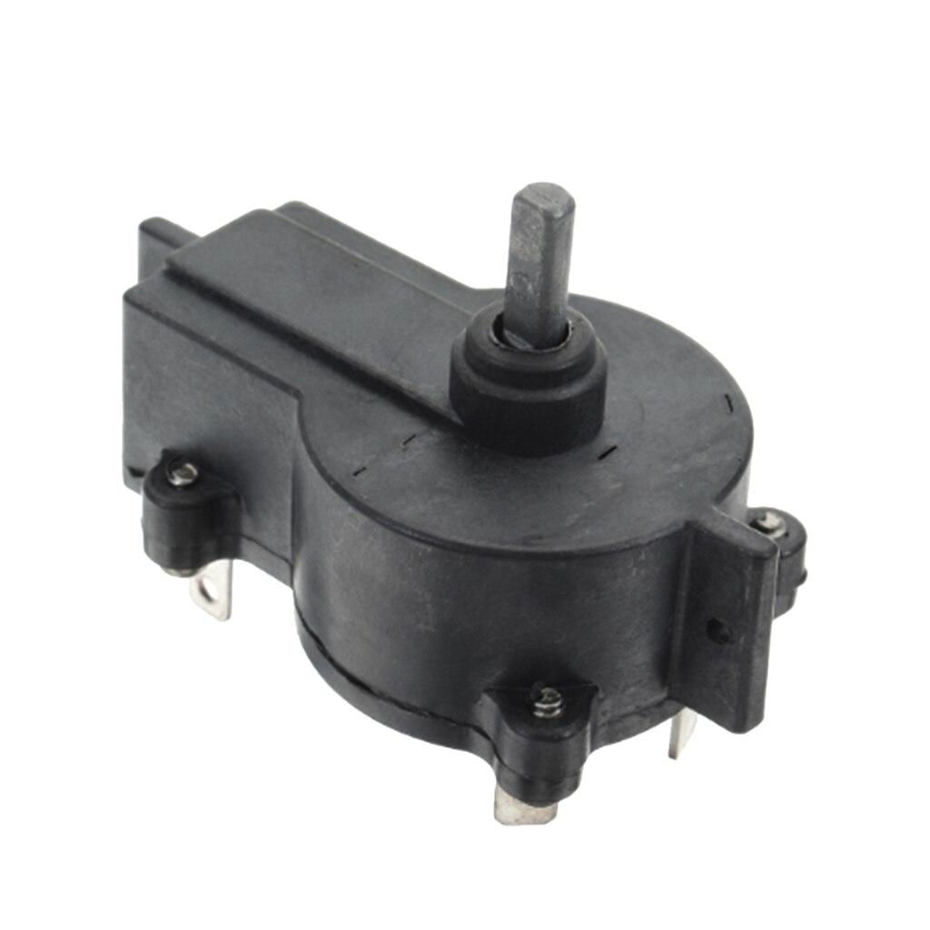 interruptor de velocidade marinho 1 2l do motor da helice do controlador de velocidade de popa