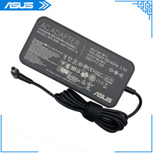 Laptop Adapter Power-Charger Gaming FX505 Asus Tuf 150W ADP-150CH 20V for Gaming/Fx505/Fx505d/..