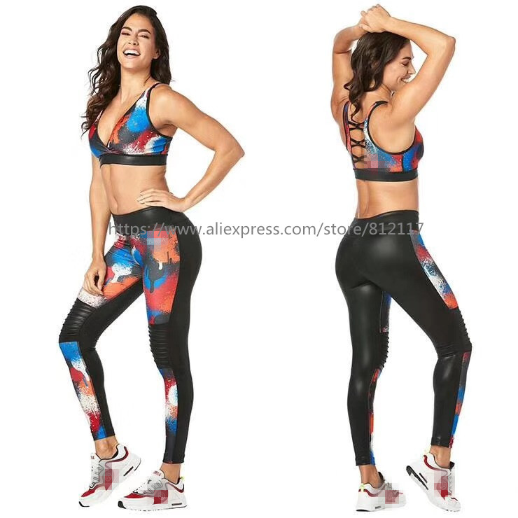 GUANMSS Горячая новинка zumaba танец и zunaba танец zunaba танцевальные брюки GUANMSSP512