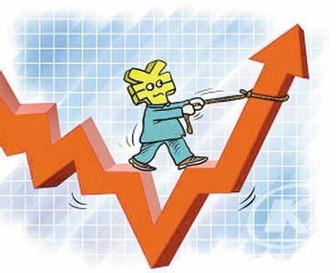 股票价值投资的三大误区