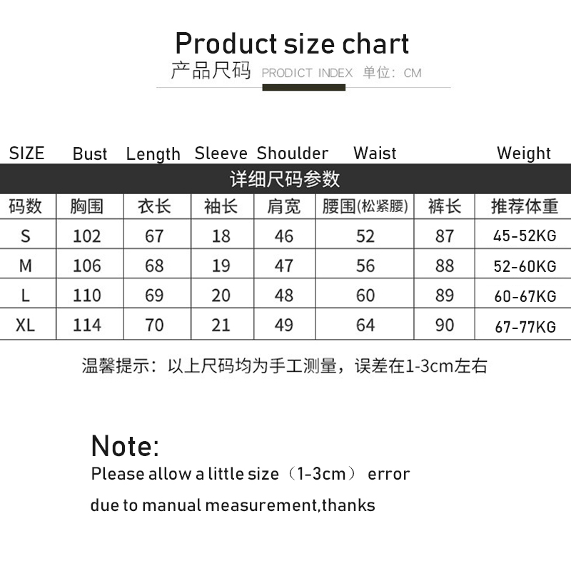 Good quality Printed t shirt Hip hop pants two piece suit Women 39 s sports and leisure hip hop suit in Women 39 s Sets from Women 39 s Clothing