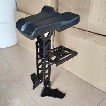 Asiento de DUALTRON X DTX, scooter Eléctrico