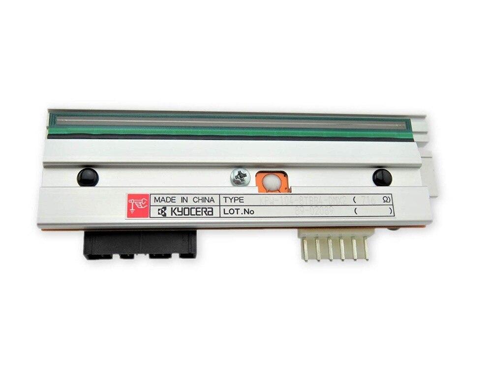 I42061