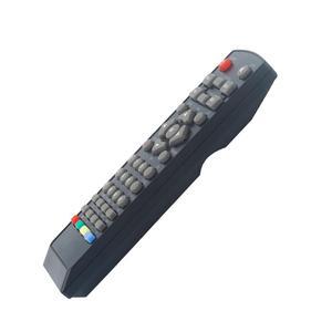 Image 4 - Mando a distancia para receptor thomson, mando para SRT5200 SRT8112 SRT8114 SRT8115 THT504 THT504