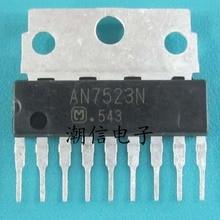 AN7523 AN7523N SIP-9