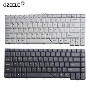 Teclado Inglés para portátil, para Acer Aspire 5715 5715Z 5720G 5720Z 5720ZG...