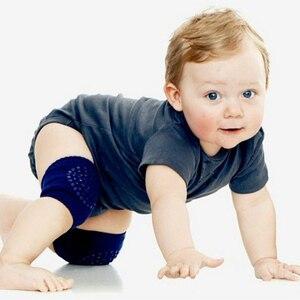 Image 4 - Детские игрушки погремушки 0 12 месяцев, детский игровой коврик, наколенник для детской игрушки, детский игровой коврик для ползания, игрушки Монтессори для детей