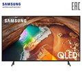 Smart TV Samsung QE49Q60RAUXRU televisión digital dvb-T dvb-t2 49 televisión en pulgadas