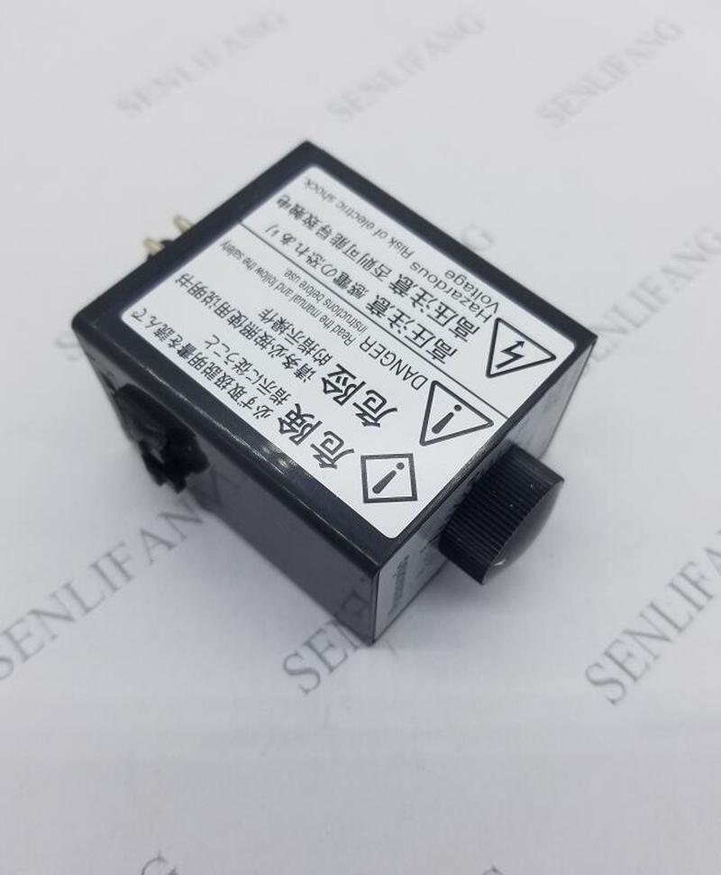 New Original MGSDB2 Motor Speed Pinpoint Regulator Controller 200-240V One Year Warranty