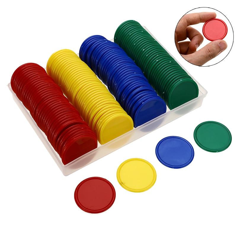160pcs-font-b-poker-b-font-chips-set-box-font-b-poker-b-font-professional-european-font-b-poker-b-font-chips-set-coins-font-b-poker-b-font-game-accessories-coins-game-tokens