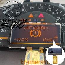 ЖК-дисплей для приборной панели Mercedes-Benz W203 C Class 2000-2004/W463G class 2002-2007 ClusterC 160, C180, C200, C230, C240, C280