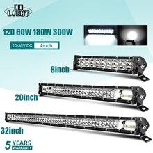 цена CO LIGHT Super Slim 12D 8