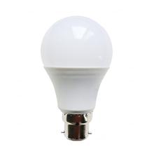 LED Bulb B22 Lamp Bayonet Lampada Warm White Ball Light 21W 18W 15W 12W 9W 6W 3W Cold White Bombill AC 110V 220V 240V cheap Heetech Cool White(5500-7000K) 2835 living room AC100-240V 1000 - 1999 Lumens Ball Bulb over 10000 hours 95-135mm LED Bulbs