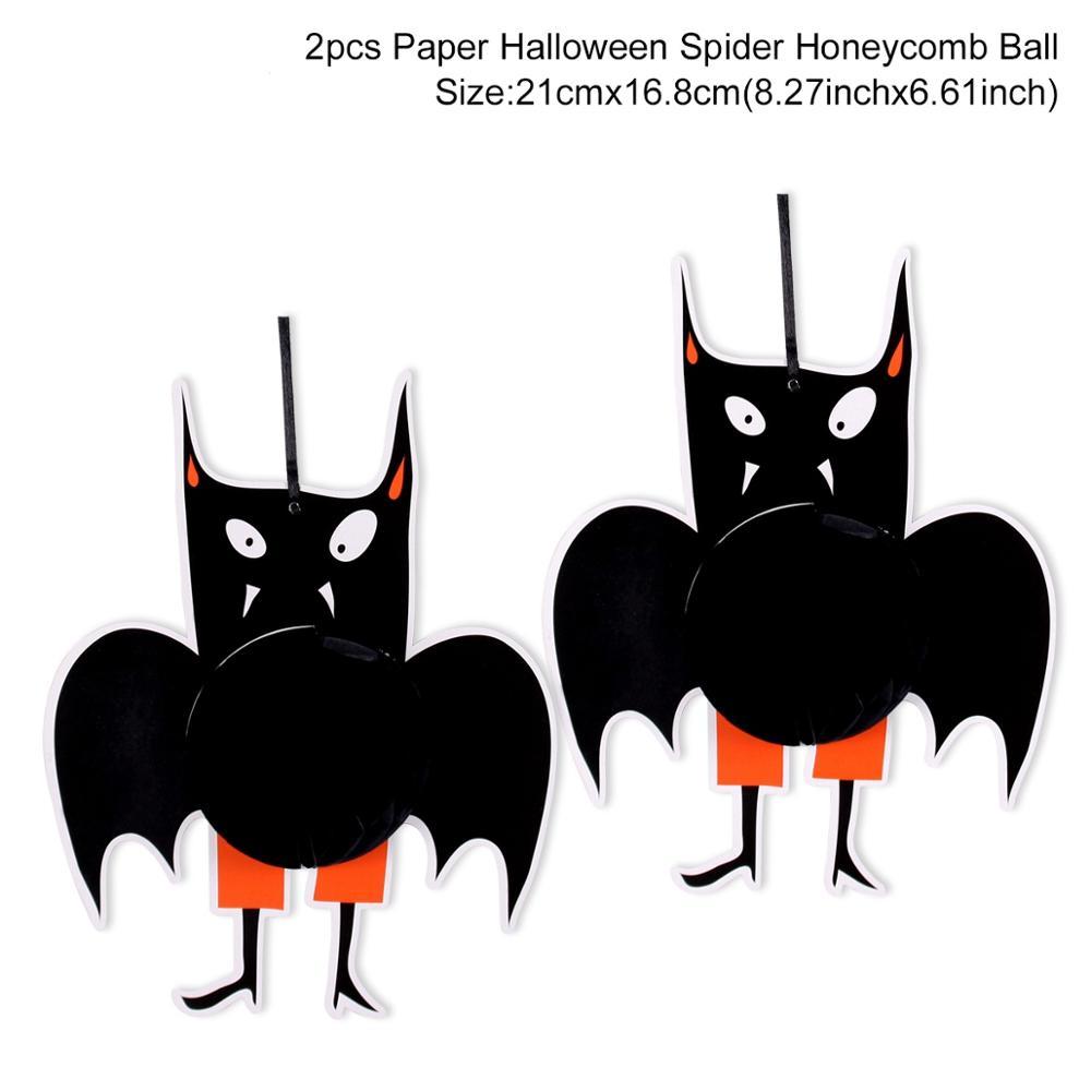 Paper Lantern 05