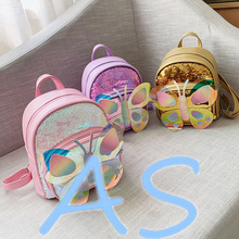 Bags Kindergarten Baby for Girls Boys Small School-Bag Dinosaur Children's Cartoon Cute