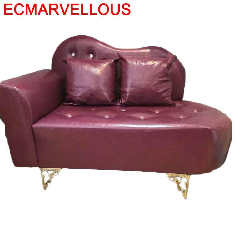 Meble Do Salonu Zitzak Fotel Wypoczynkowy Oturma Grubu Para Sala Koltuk Takimi Set Living Room Mueble Furniture Mobilya Sofa