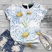 2021 Harajuku original fashion trend plus size small size O-neck short-sleeved ladies T-shirt