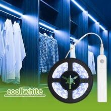 Батарея приведенный в действие светильник полосы светодиодный