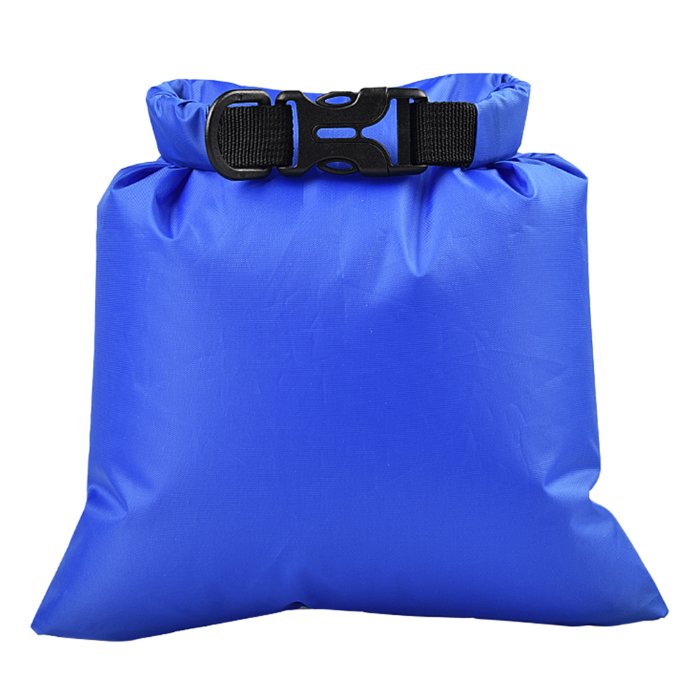 à prova dwaterproof água sacos secos pacote