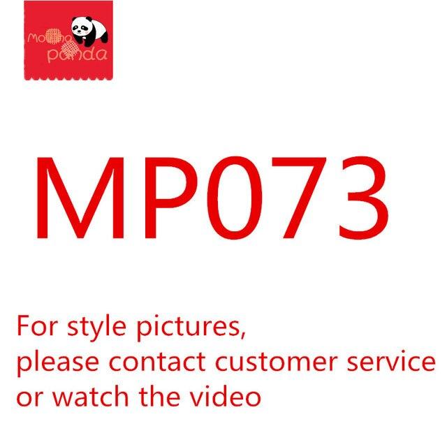 MP073 witamy wielkanoc metalowe wykrojniki i znaczki Scrapbooking umiera metalowe rękodzieło Die Cut znaczki tłoczenie ozdoby do robienia kartek