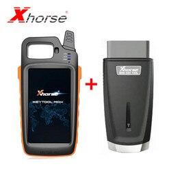 Xhorse Vvdi Key Tool Max Plus Xhorse Vvdi Mini Obd Tool