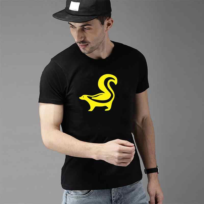 Mode Squat Squats T-shirt Plus Maten S-87xl Katoen Grappige T-shirts Hilarische Mannen T-shirt Tee