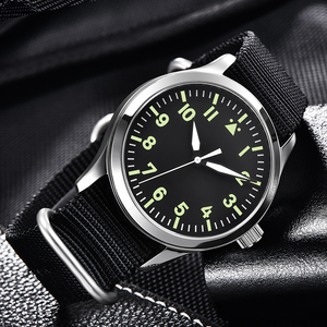 Image 2 - Corgeut 42 Mm Mannelijke Horloge Automatische Luxe Merk Sport Ontwerp Saffierglas Klok Lederen Zelf Wind Mechanische Horloges