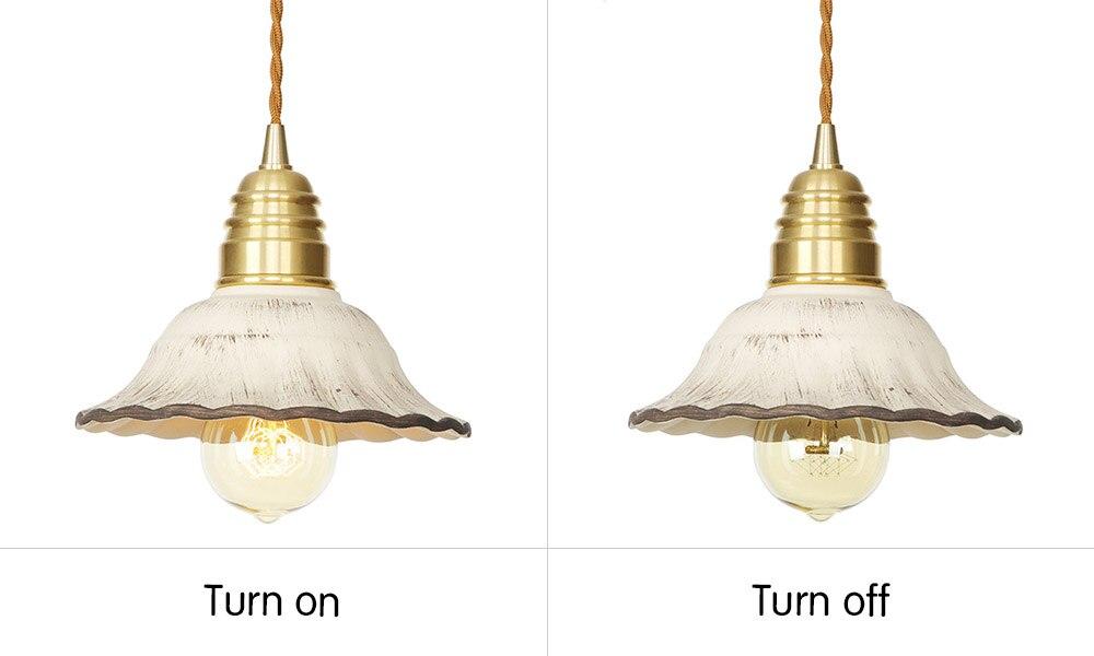 DT0035  开关灯对比图英文版