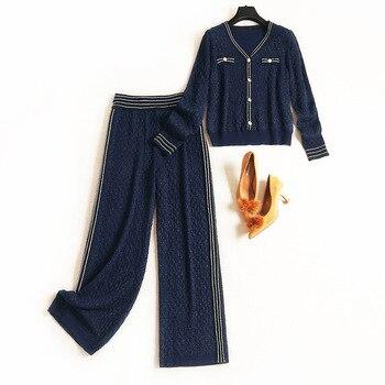 Купон Одежда в CocoChoose со скидкой от alideals
