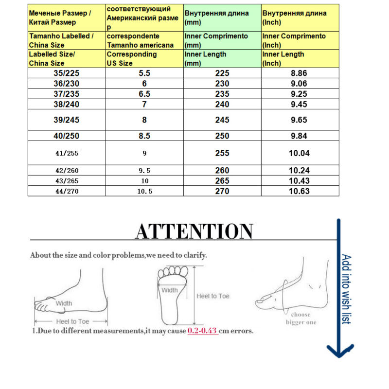 Krasovki Genuines Ins Sneakers Women Fashion Autumn Dropshipping Increased Breathable Thick Bottom Mesh Leisure Women Sneakers in Women 39 s Vulcanize Shoes from Shoes