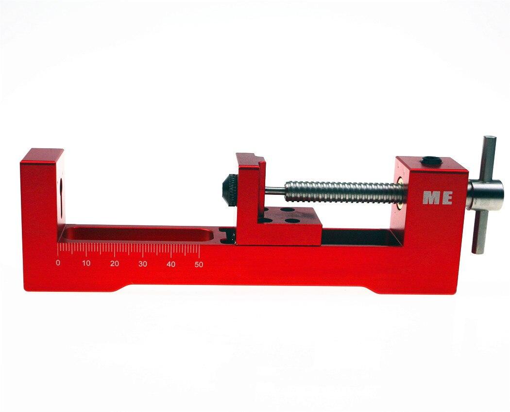 rfdtygr mini 4wd ferramenta para puttingthe roda auto louco pecas para tamiya mini 4wd pro nova