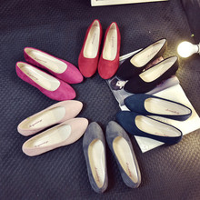 Обувь; женская обувь на плоской подошве; балетки ярких цветов; повседневные милые балетки; лоферы; Zapatos De Mujer damen schuhe@ py